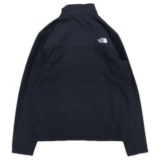 画像3: THE NORTH FACE 200WT TUNDRA PULLOVER FLEECE JACKET (3)