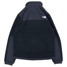 画像3: THE NORTH FACE DENALI 2 JACKET (3)