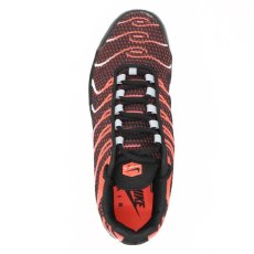 "画像4: NIKE AIR MAX PLUS ""HOT LAVA"" (4)"