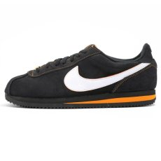 "画像1: NIKE CORTEZ BASIC LEATHER SE ""DAY OF THE DEAD"" (1)"