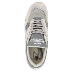 "画像4: NEW BALANCE M1500PGL ""MADE IN ENGLAND"" (4)"