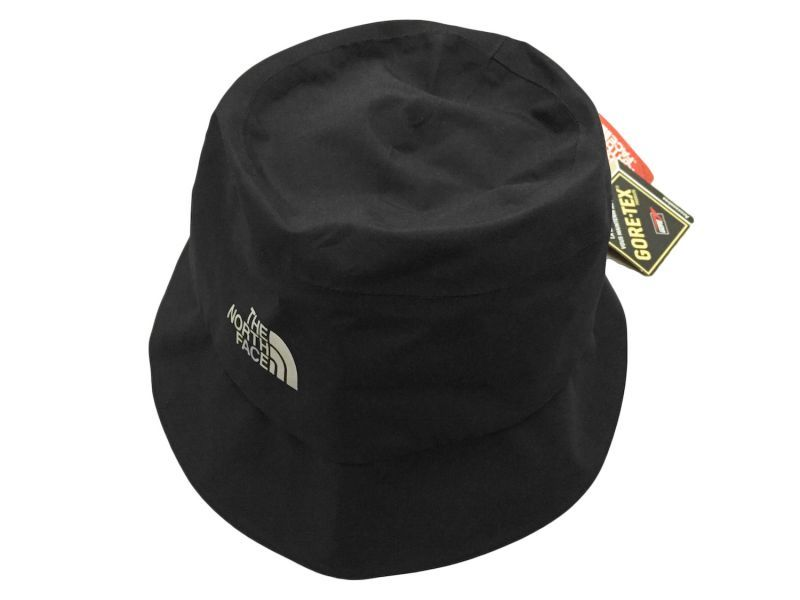 THE NORTH FACE GORE-TEX BUCKET HAT  af28bbc2a57