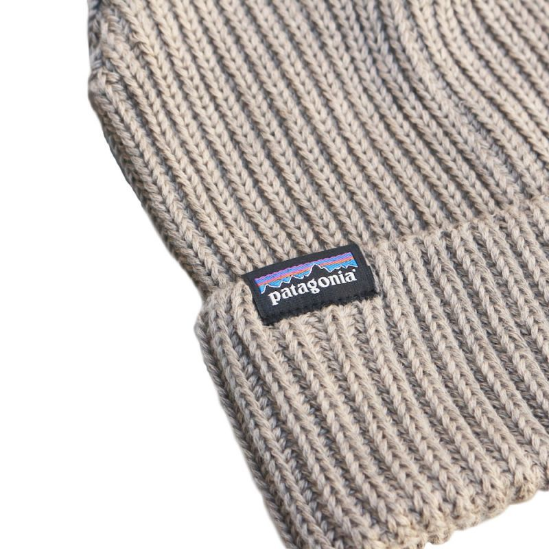 6bc3c5e6 PATAGONIA FISHERMAN'S ROLLED BEANIE | BREAKS GENERAL STORE