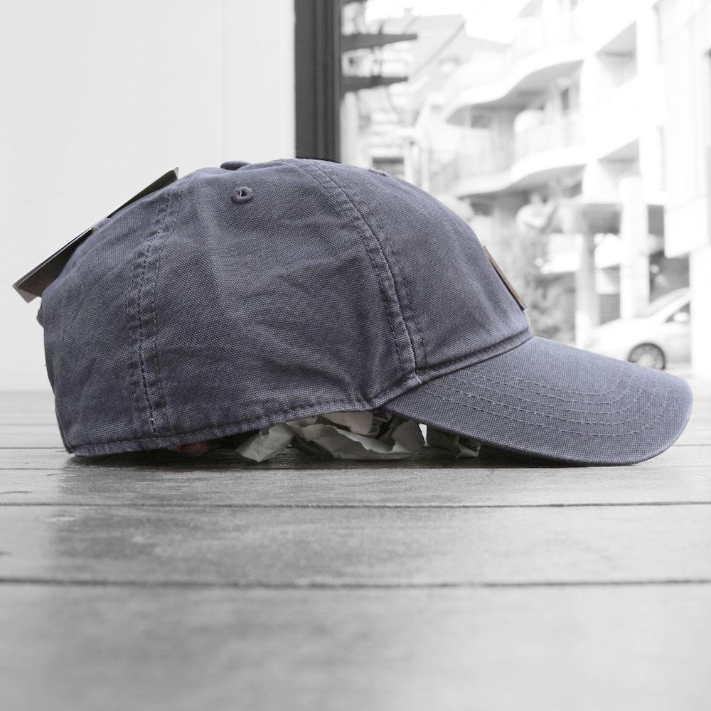 CARHARTT ODESSA CAP  BLACK  cd8128932ba9