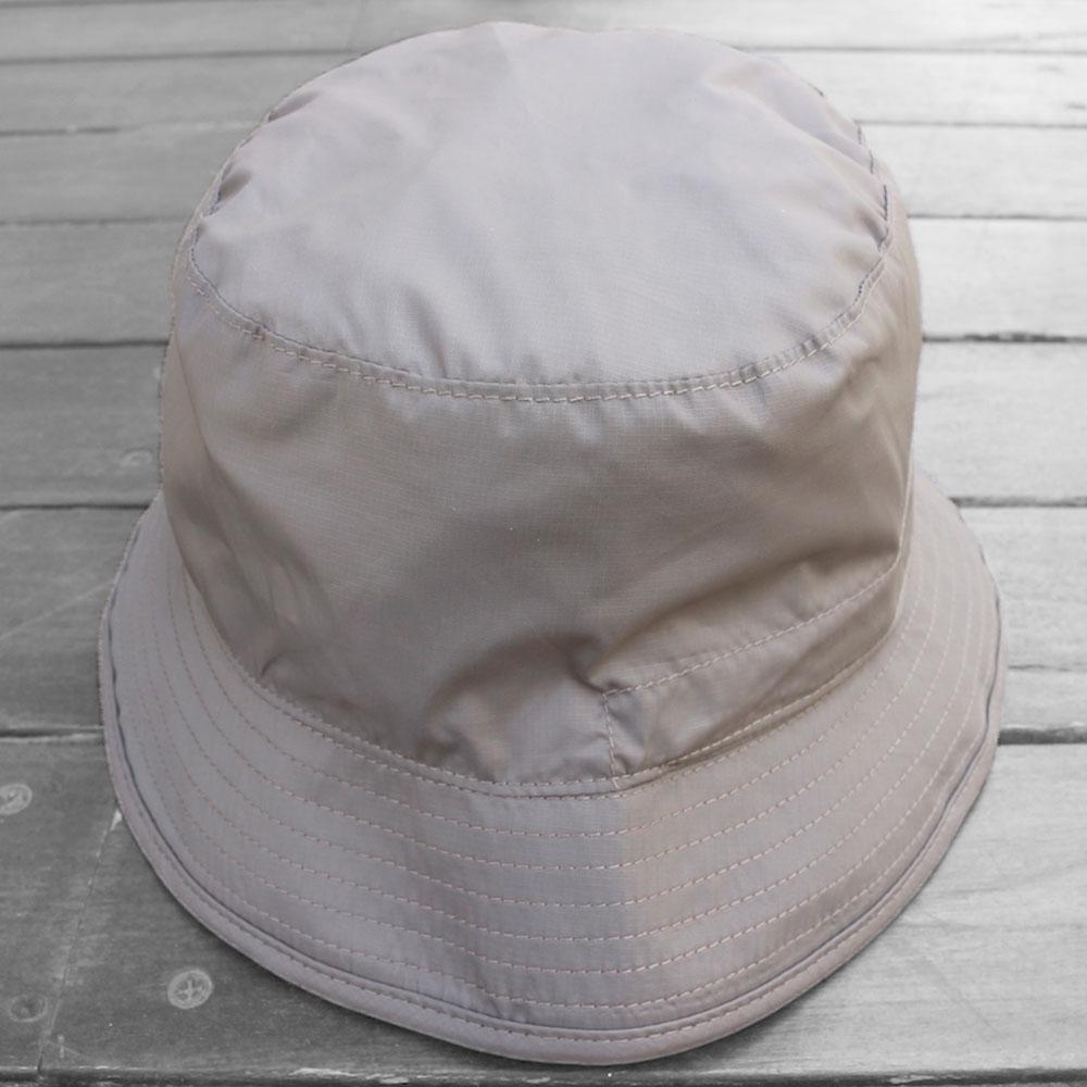 画像1: THE NORTH FACE SUN STASH BUCKET HAT (1)