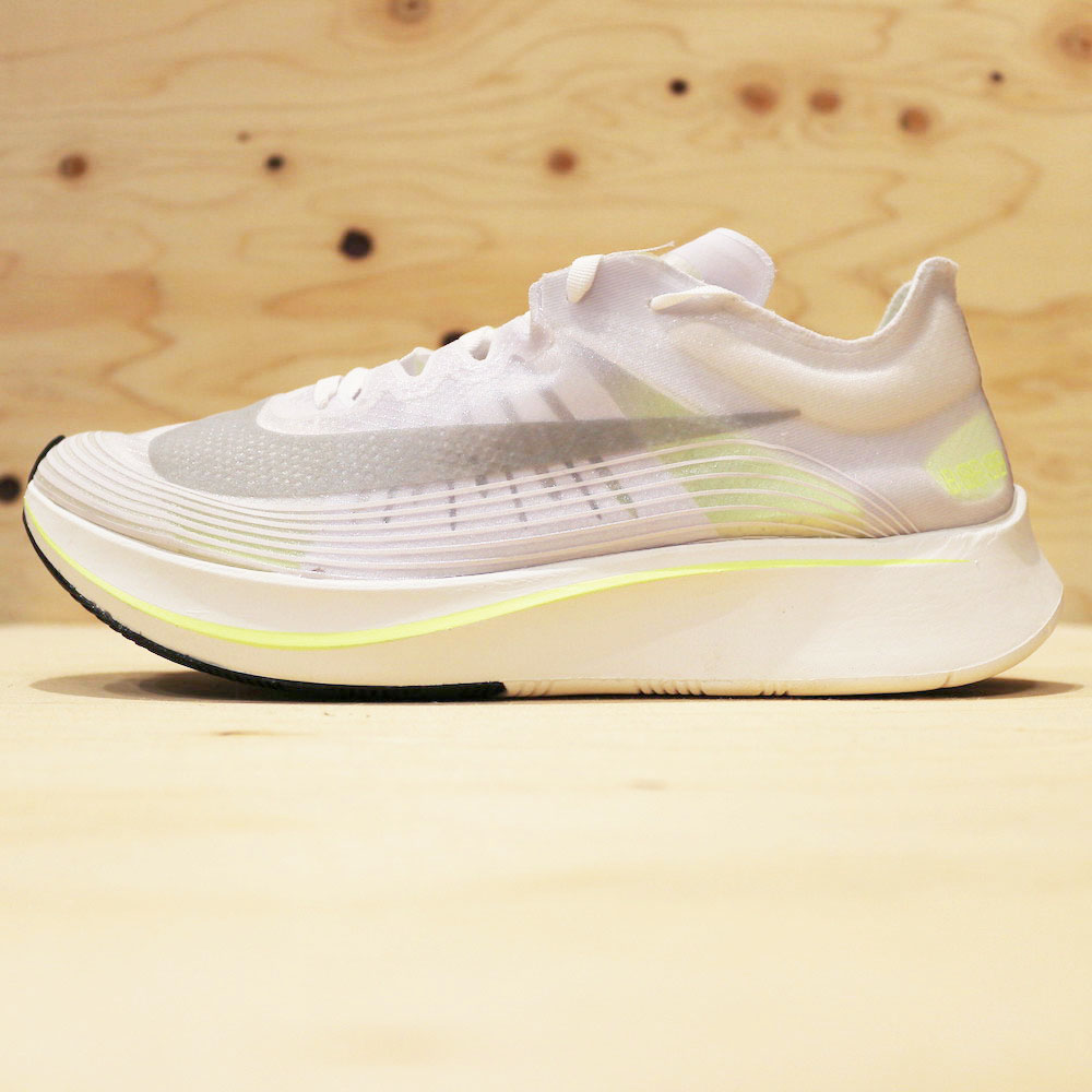 画像1: NIKE ZOOM FLY SP (1)