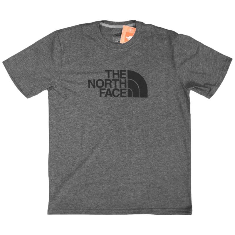 画像1: THE NORTH FACE HALFDOME S/S TEE (1)