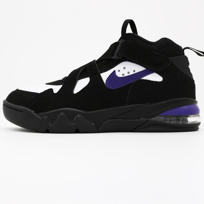 画像1: NIKE AIR FORCE MAX CB (1)