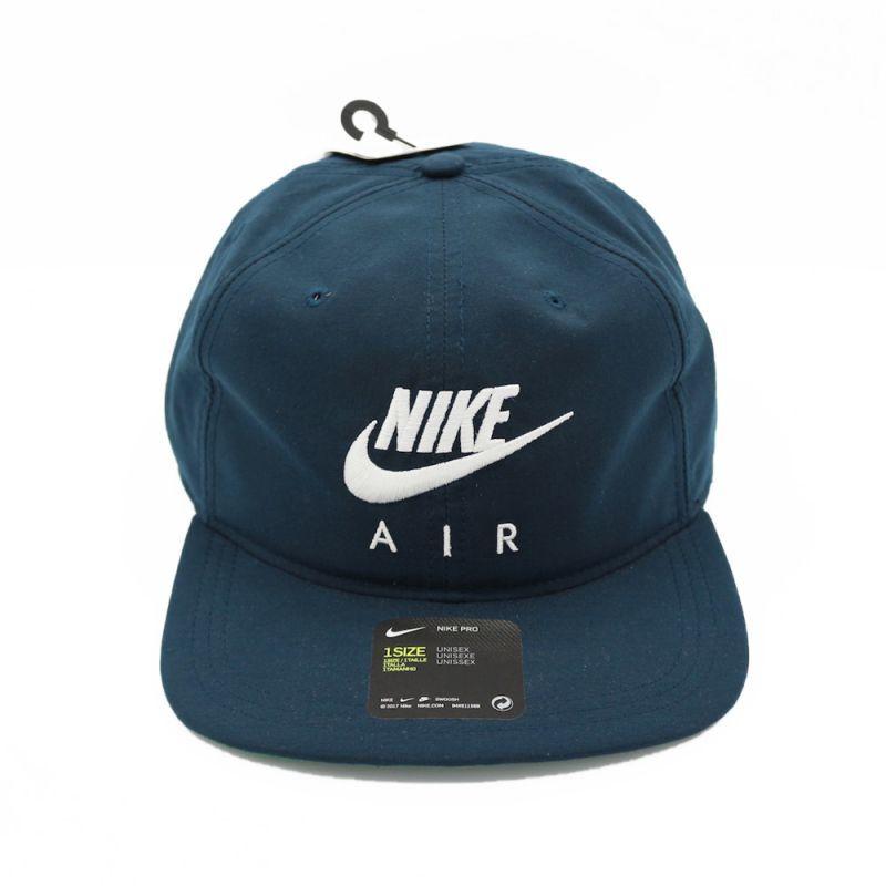画像1: NIKE U NSW PRO CAP AIR (1)