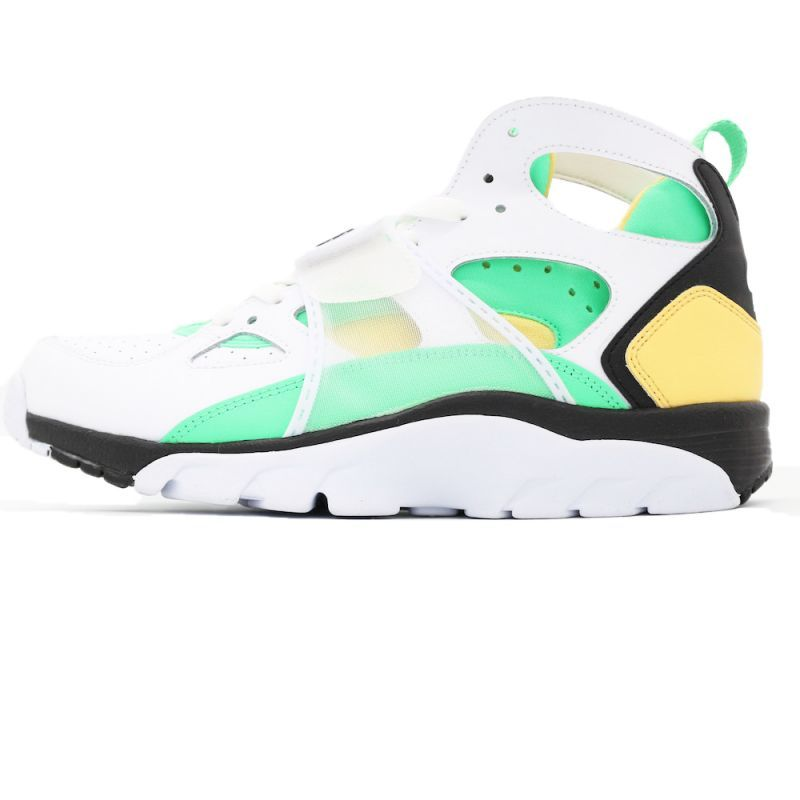 画像1: NIKE AIR TRAINER HUARACHE (1)