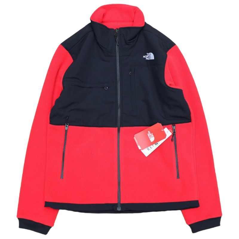 画像1: THE NORTH FACE DENALI 2 JACKET (1)