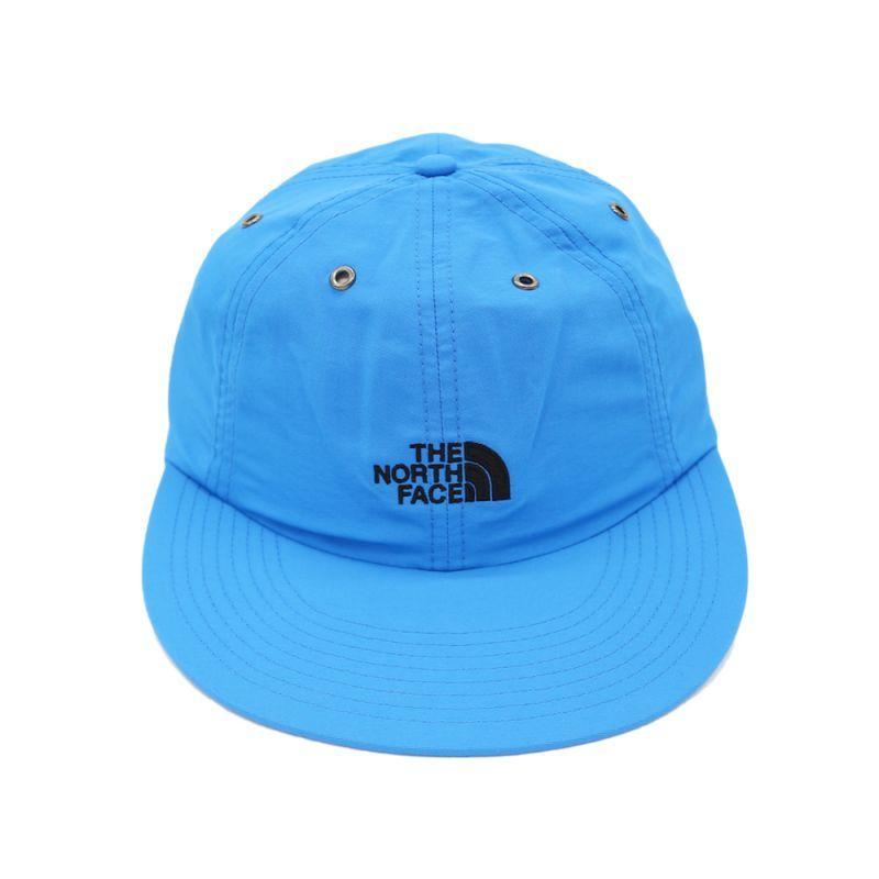 画像1: THE NORTH FACE THROWBACK TECH CAP (1)